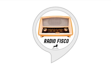 radiofisco